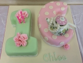 cakes-to-celebrate.jpg