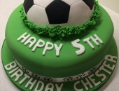 cakes-to-celebrate10.jpg