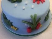 cakes-to-celebrate11.jpg