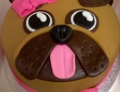 cakes-to-celebrate14.jpg