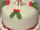 cakes-to-celebrate15.jpg