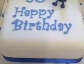 cakes-to-celebrate16.jpg