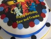 cakes-to-celebrate17.jpg