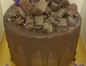 cakes-to-celebrate19.jpg