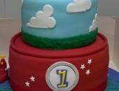 cakes-to-celebrate20.jpg