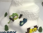 cakes-to-celebrate21.jpg
