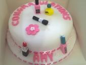 cakes-to-celebrate3.jpg