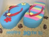 cakes-to-celebrate4.jpg