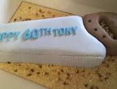 cakes-to-celebrate5.jpg