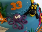 cakes-to-celebrate7.jpg