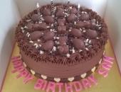 cakes-to-celebrate8.jpg