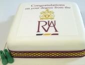 cakes-to-celebrate9.jpg