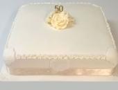 cakes-to-celebrate_50th_cake.jpg