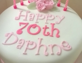 cakes-to-celebrate_70th.jpg