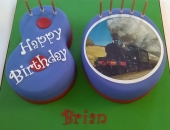 cakes-to-celebrate_80th.jpg