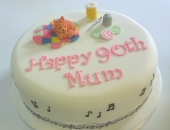 cakes-to-celebrate_90th.jpg