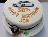 cakes-to-celebrate_Jon_Birthday.jpg