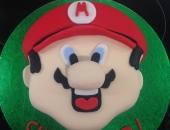 cakes-to-celebrate_Mario.jpg