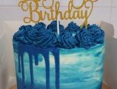 cakes-to-celebrate_Nov_HB