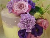 cakes-to-celebrate_Nov_HB2