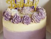 cakes-to-celebrate_Nov_HB3