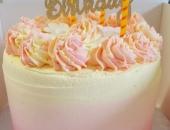 cakes-to-celebrate_Nov_HB4