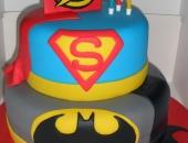 cakes-to-celebrate_birthday2.jpg