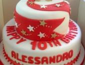 cakes-to-celebrate_birthday3.jpg
