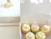 cakes-to-celebrate_cupcake.jpg