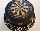 cakes-to-celebrate_dart-board.jpg