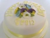 cakes-to-celebrate_gran.jpg