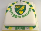 cakes-to-celebrate_norwich-city.jpg