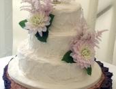 cakes-to-celebrate_wedding.jpg