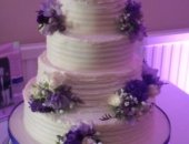 cakes-to-celebrate_wedding2.jpg